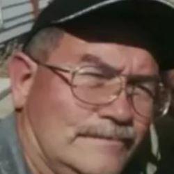 Large avatar john