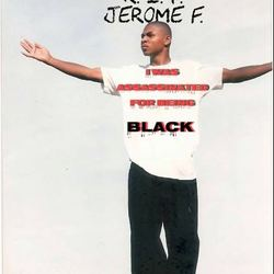Large avatar jerome