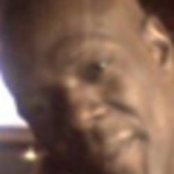 Large avatar leigh