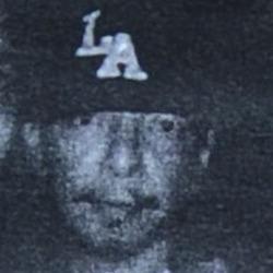 Large avatar david