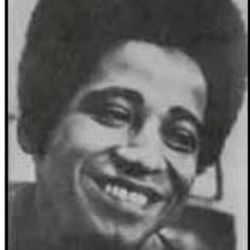 Large avatar georgejackson