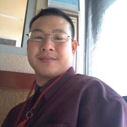 Large avatar tuanhoang