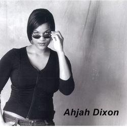 Large avatar ahjahdixon