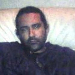 Large avatar ericosoto
