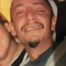 Large avatar davidcoborubio