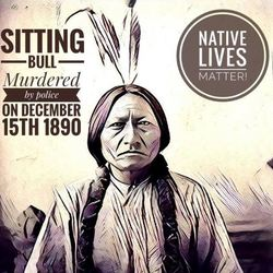 Large avatar sittingbull