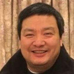 Large avatar junwang