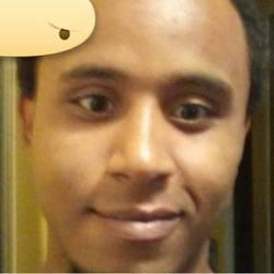 Large avatar eriksongbrito