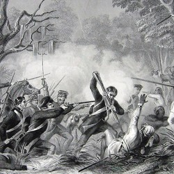 Large avatar battle of lake okeechobee  public domain