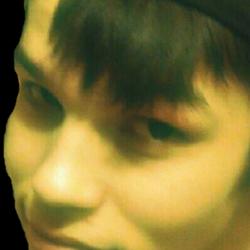 Large avatar jamisoncanderson