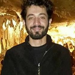 Large avatar mohammadadoudzai