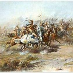 Large avatar battleofslimbuttes