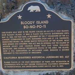 Large avatar bloodyislandmarker