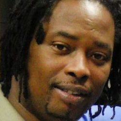 Large avatar sam dubose
