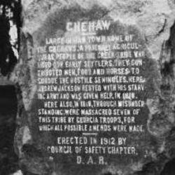 Large avatar chehawmassacremonument