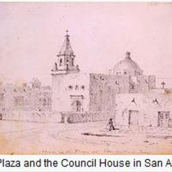 Large avatar councilhousemassacre