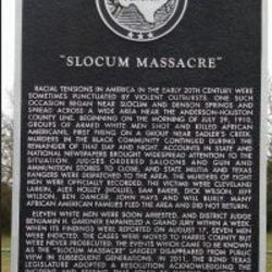 Large avatar slocummassacre