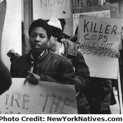Large avatar harlemriot1964