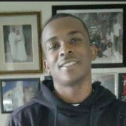 Large avatar stephonclark