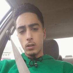 Large avatar jehad