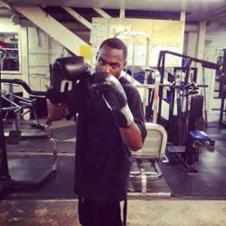 Large avatar j4oe boxer