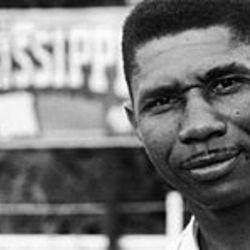 Large avatar 200px medgar evers